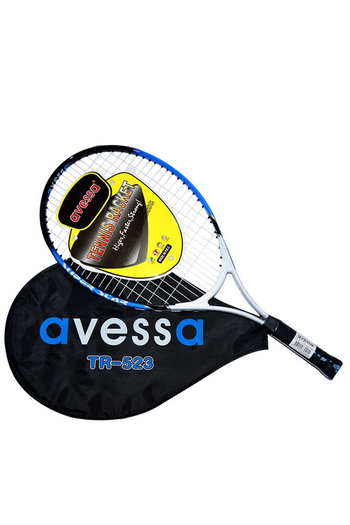 Avessa TR-523
