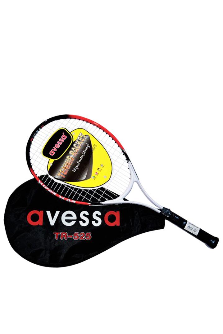 Avessa TR-525