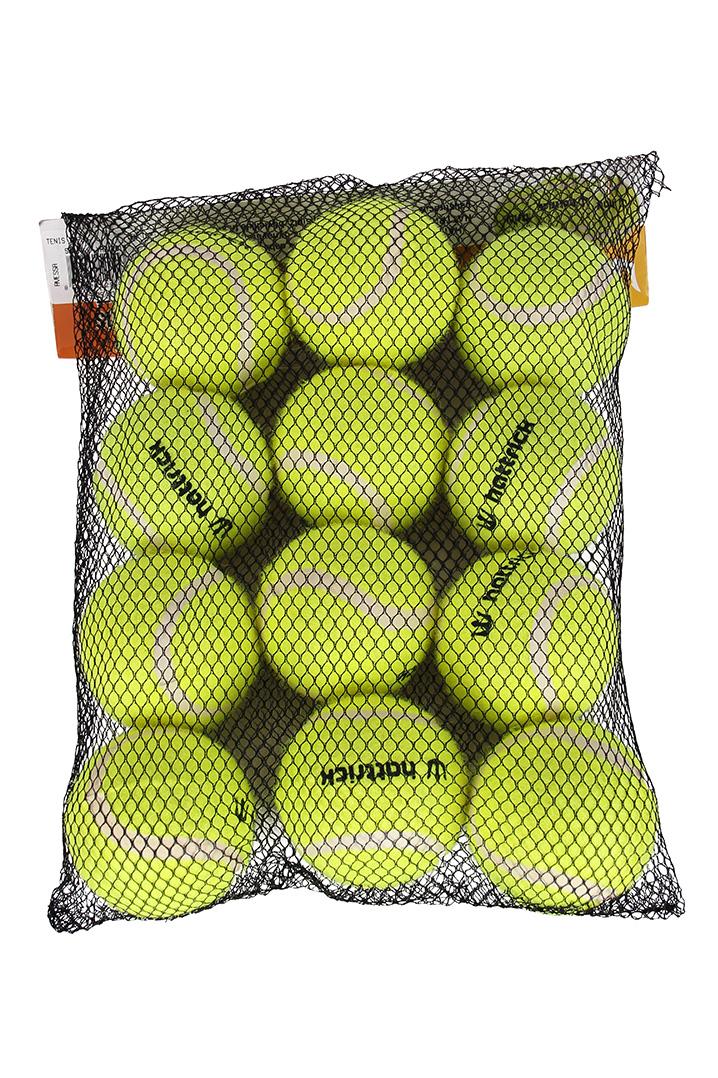 Avessa Tenis Topu -2