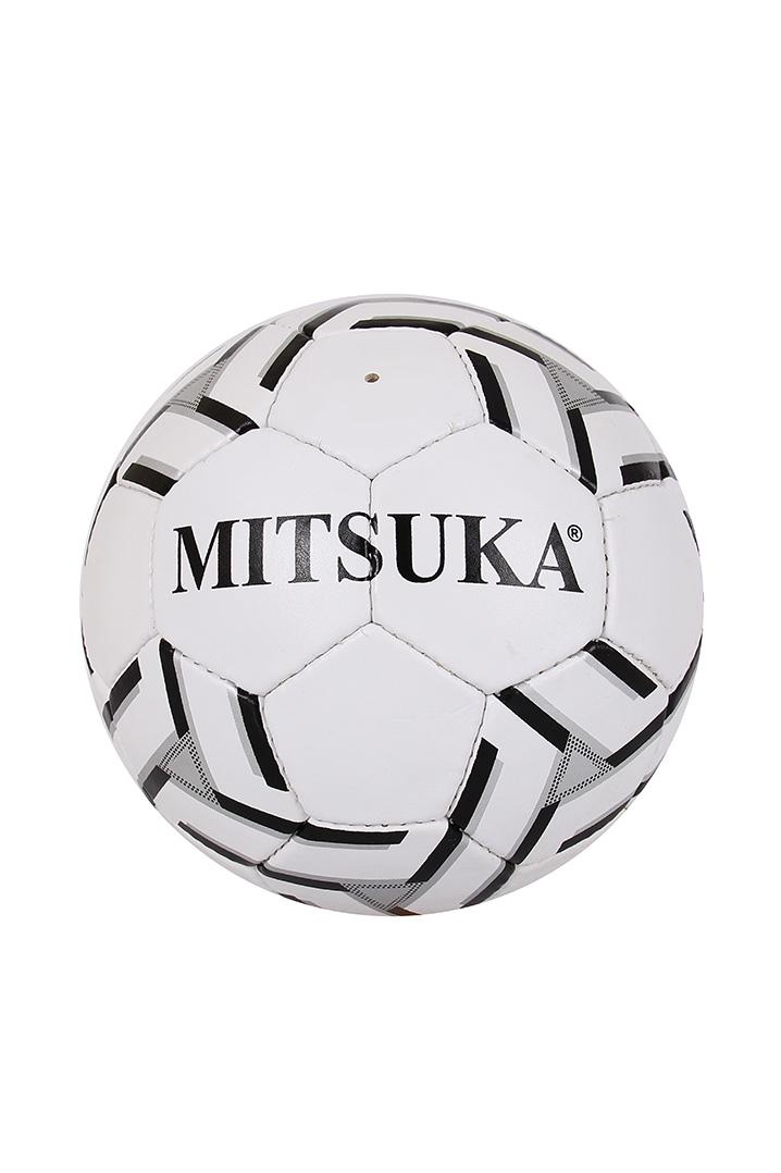Avessa Top Mitsuka