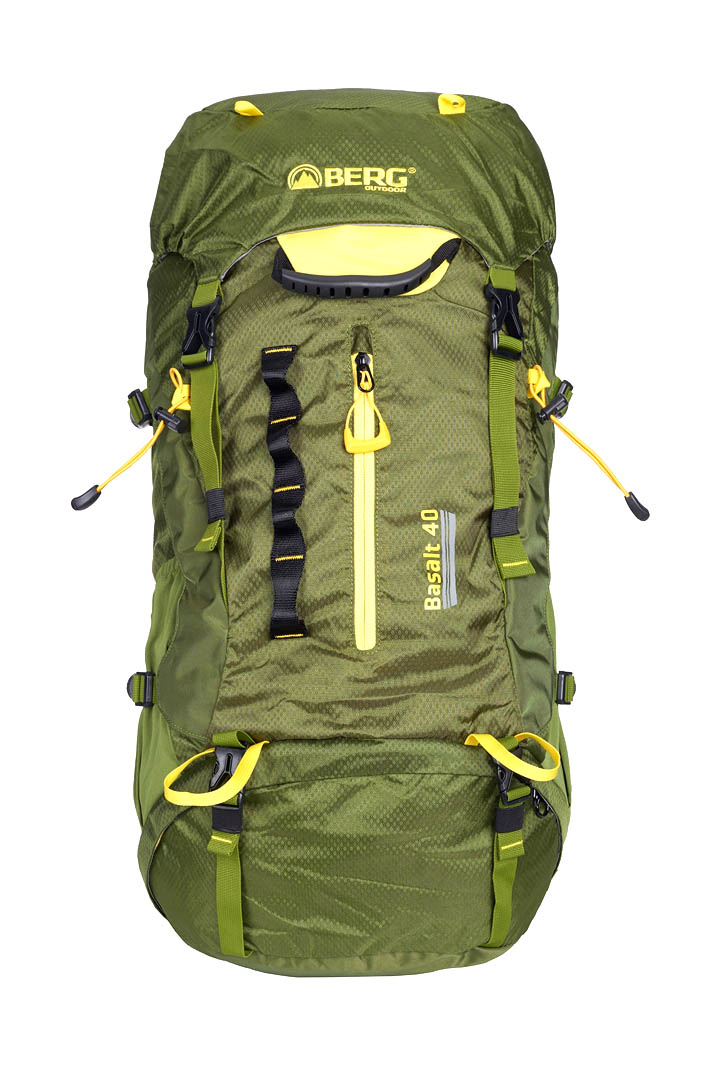 Bergoutdoor BP6750130