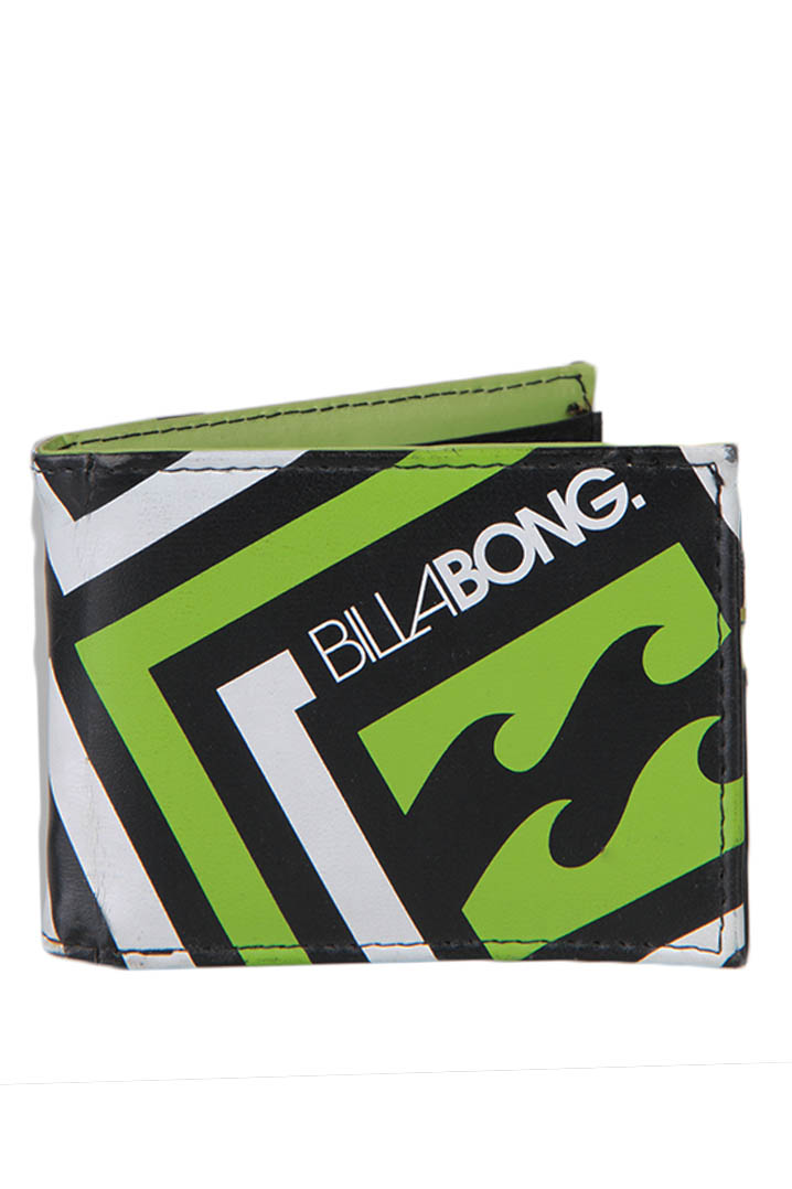 Billabong B5WL10BIS9
