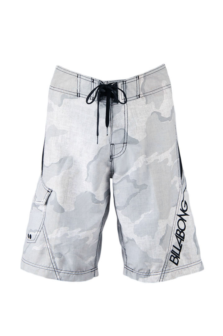 Billabong M1BS16-0010