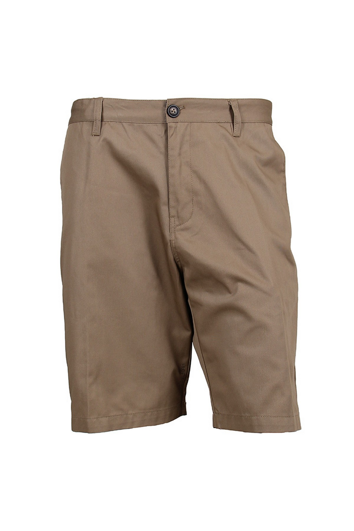 Billabong M1WK01-0815