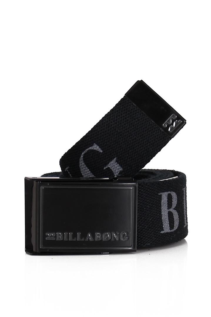 Billabong J5BL03