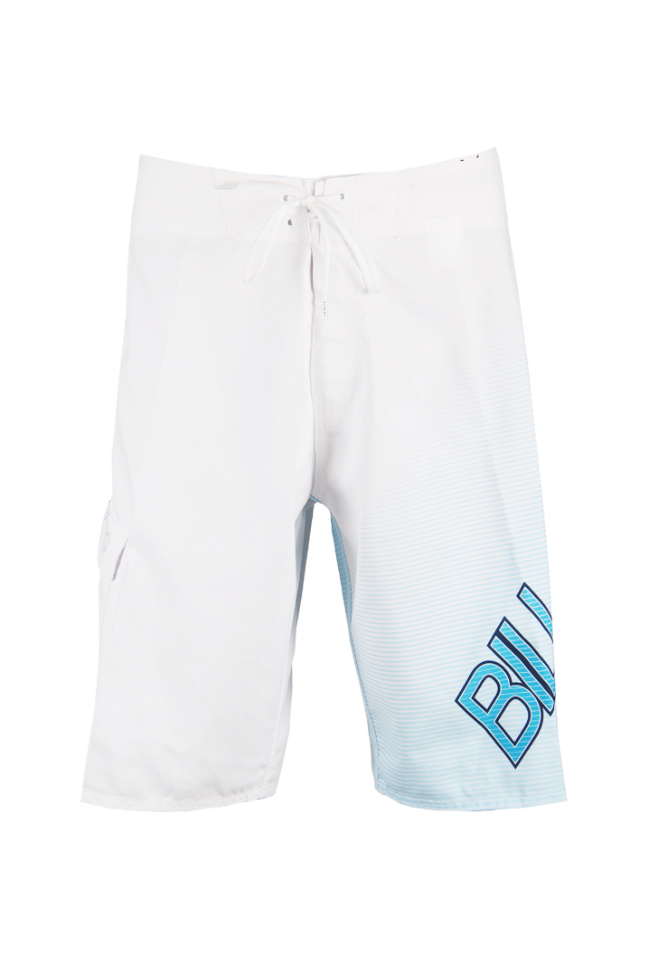 Billabong P1BS01-10