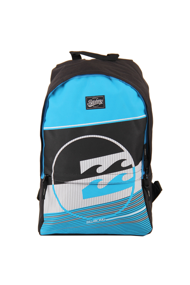 Billabong P5BP13-20