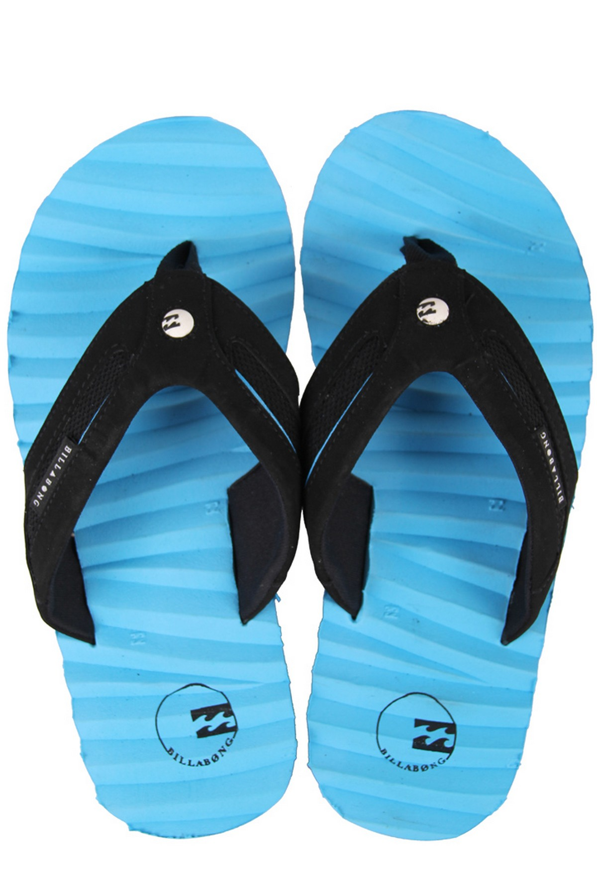 Billabong P5FF01-513