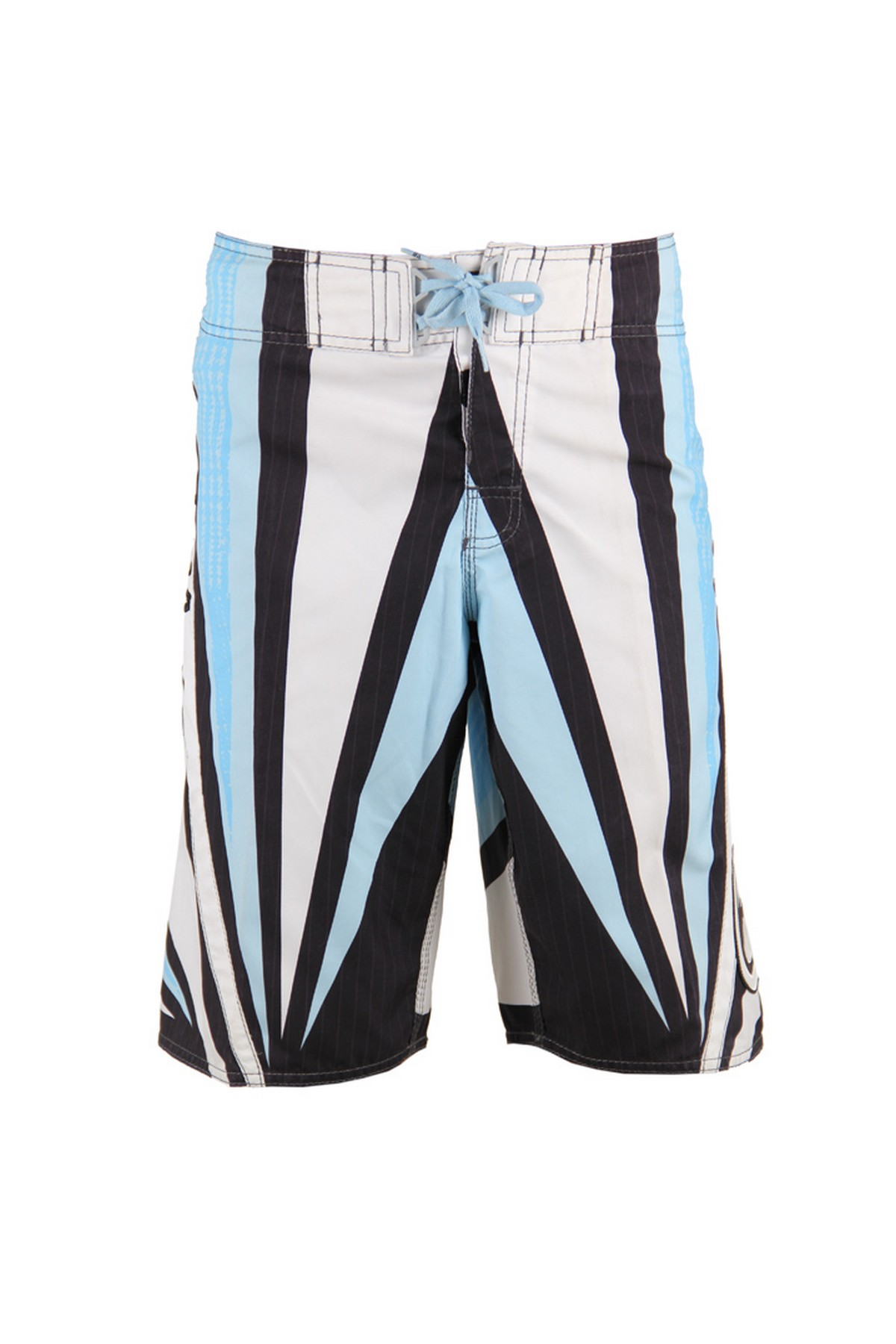 Billabong V1 BS17 BIS8-Blue