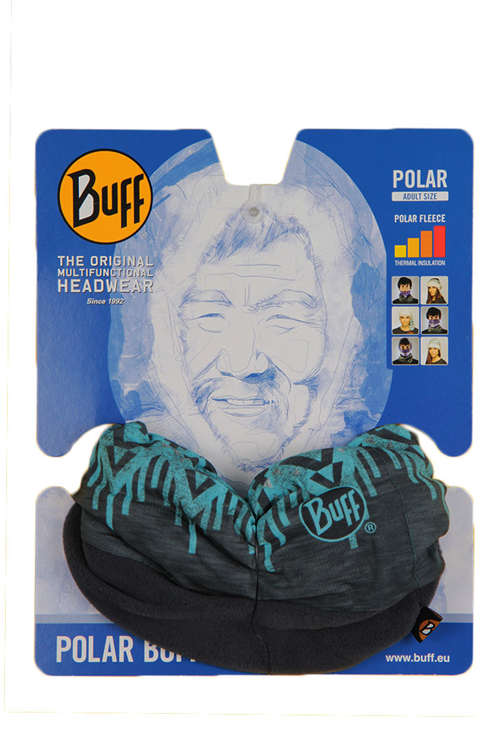 Buff 101114