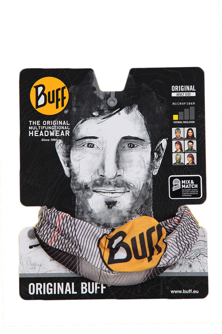 Buff 107847