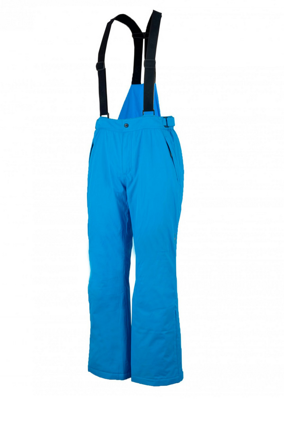 Cmp Erkek Kayak Pantolonu Mavi (3w01717-L591)