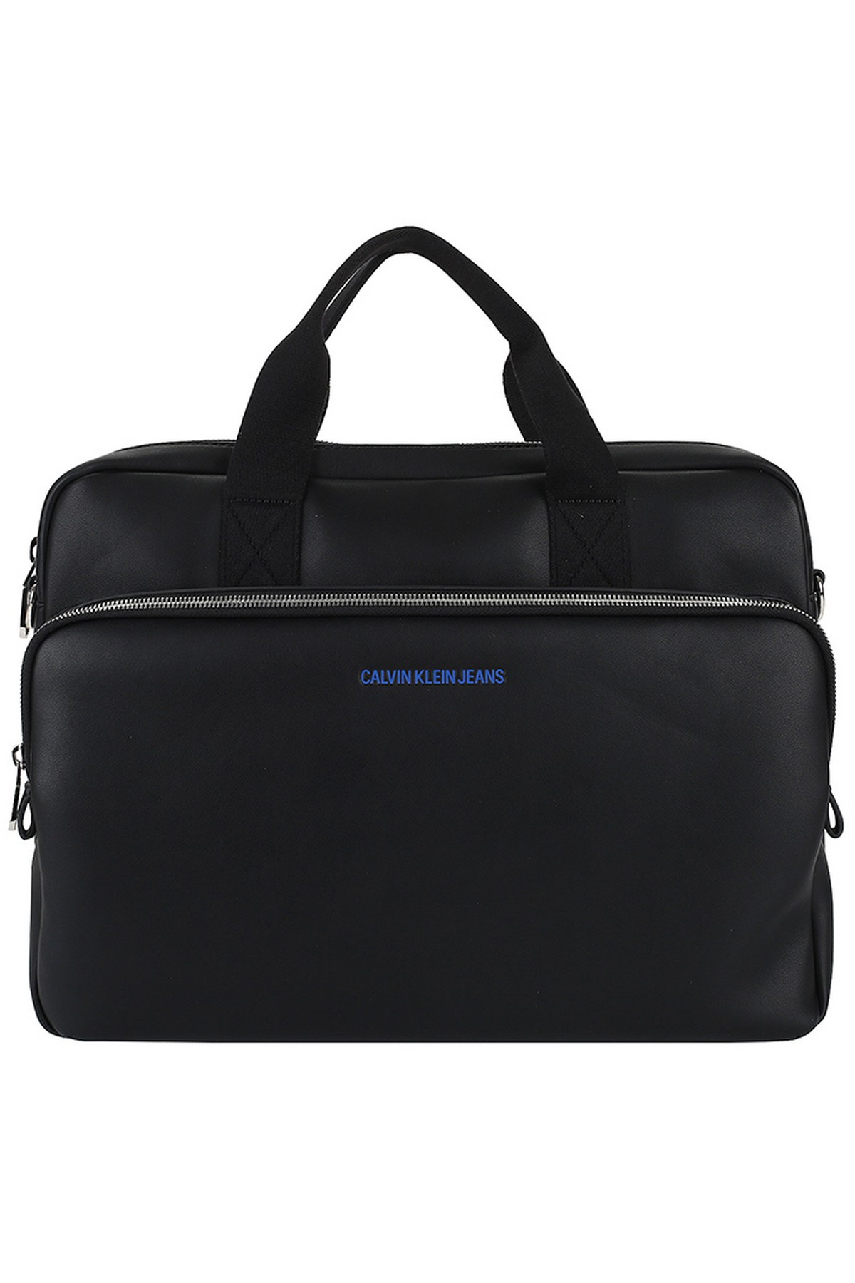 Calvin Klein Laptop ve Evrak Çantası (K40K400377-001)