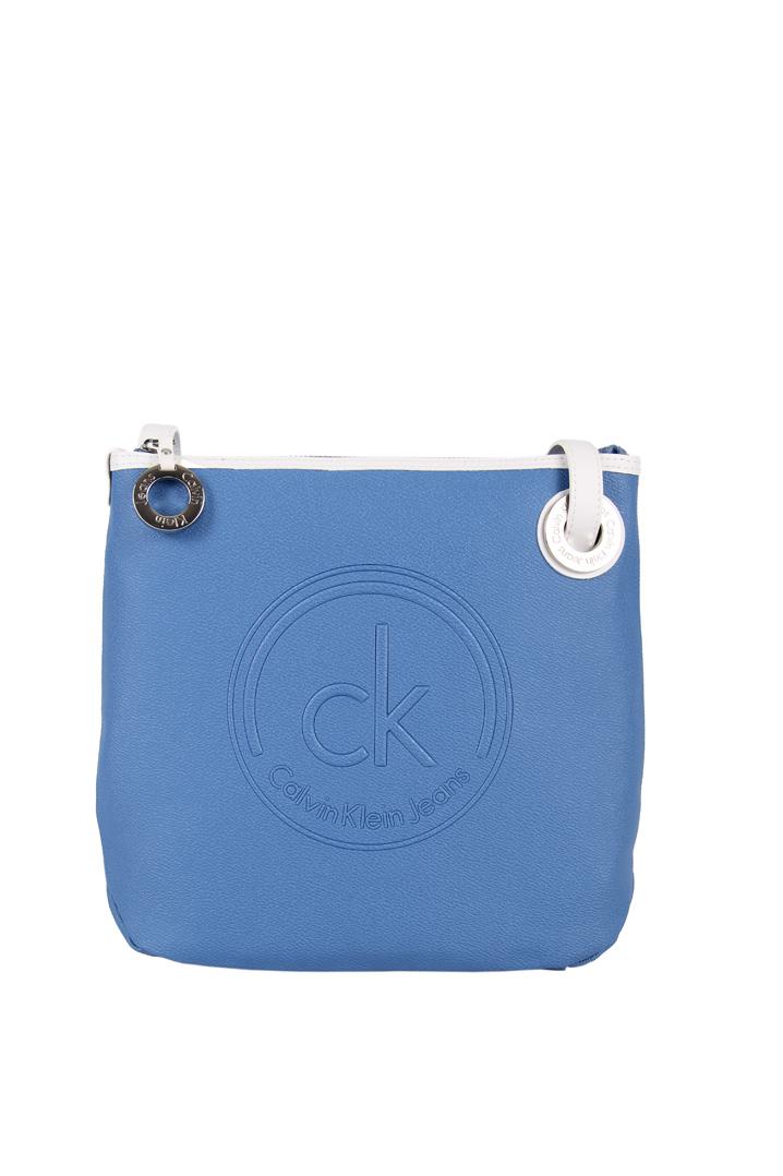 Calvin Klein J6EJ600020-421