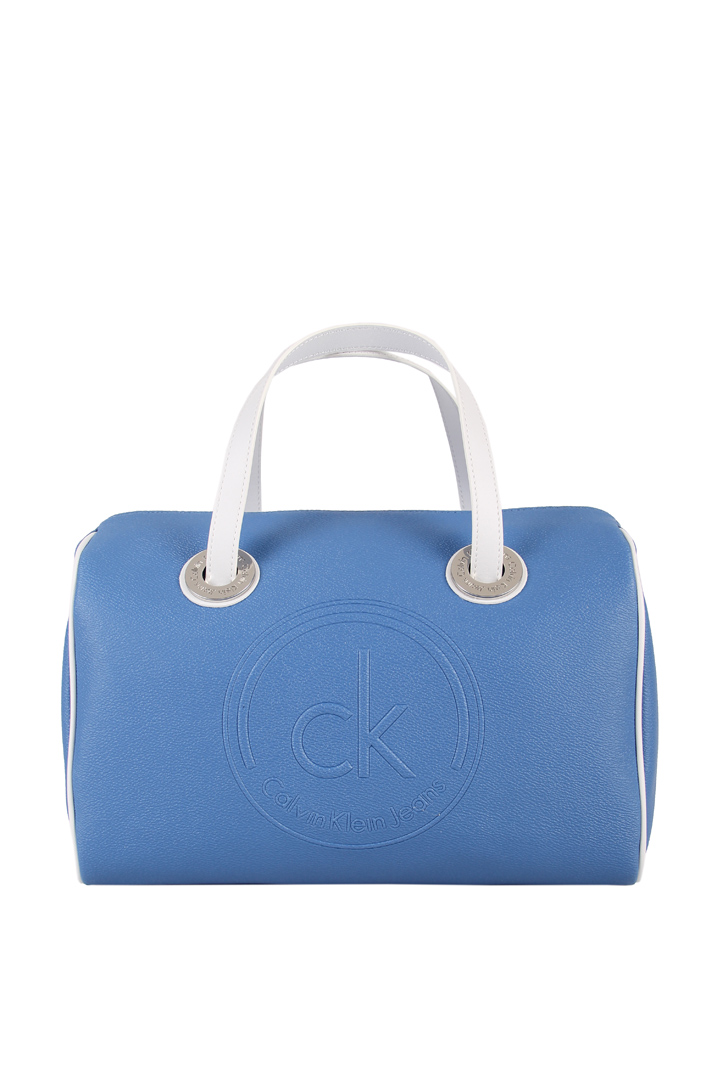 Calvin Klein J6EJ600023-421