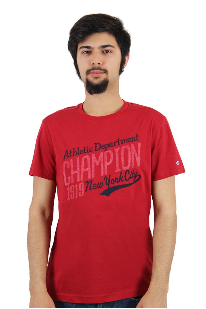 Champion 208059-2906
