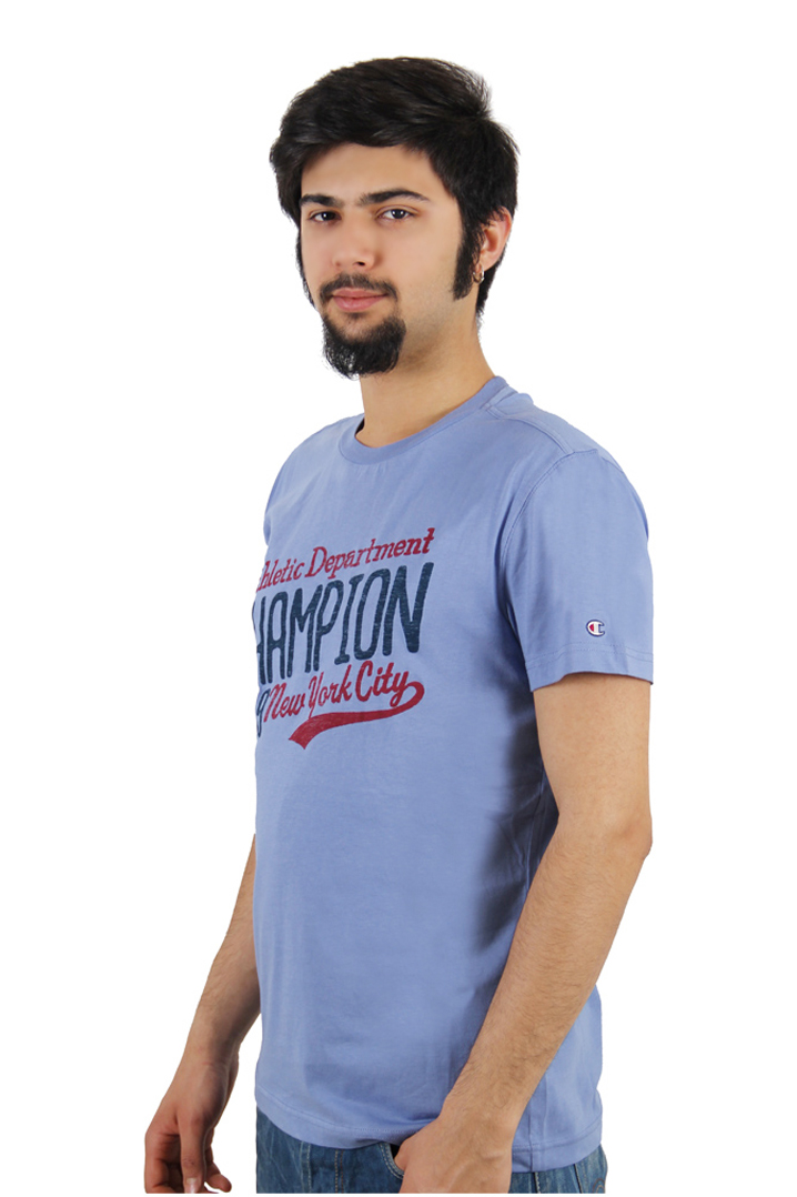 Champion American Classics Graphic Gallery (208059-8758)