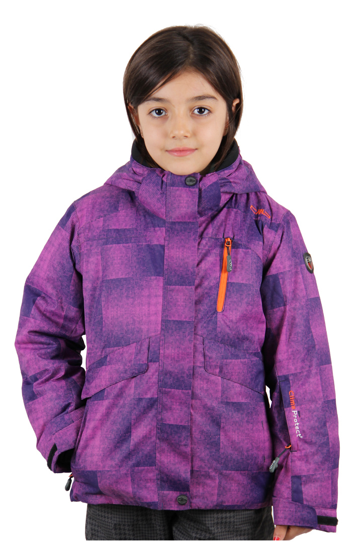 Cmp Kids 3W22635-390E