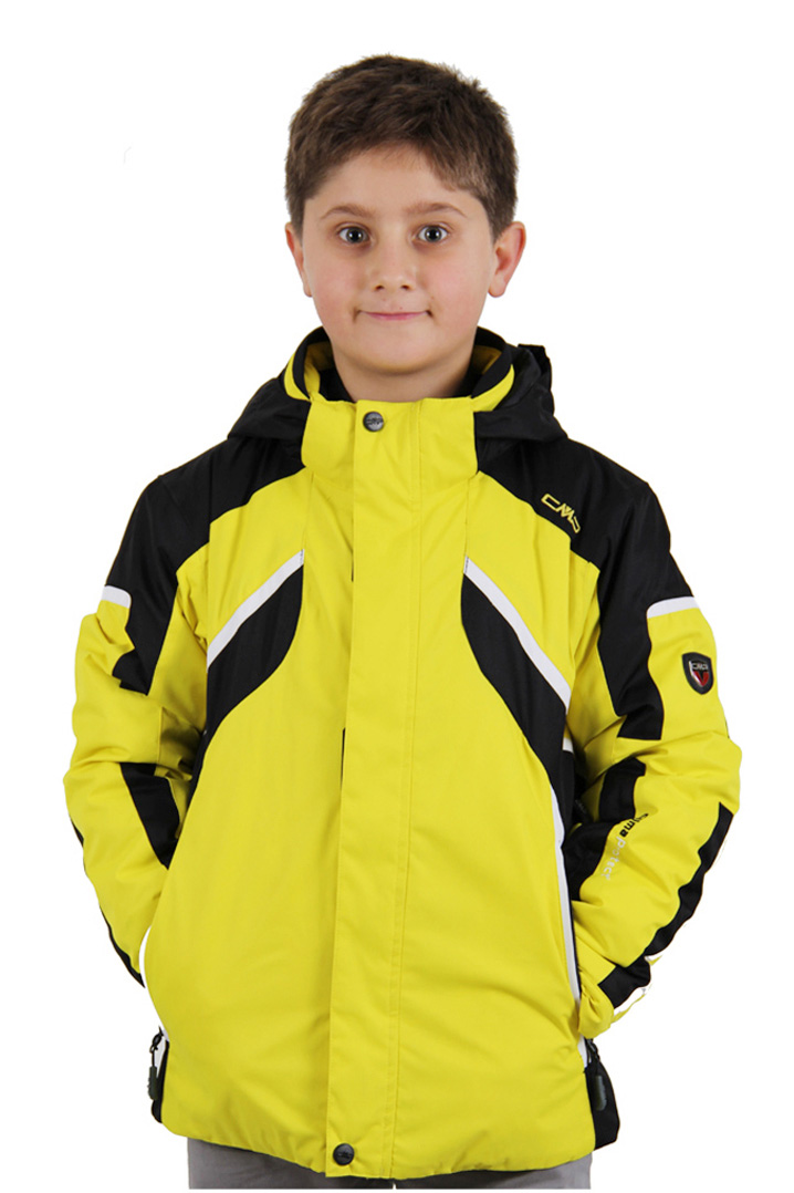 Cmp Kids 3W23034-R460