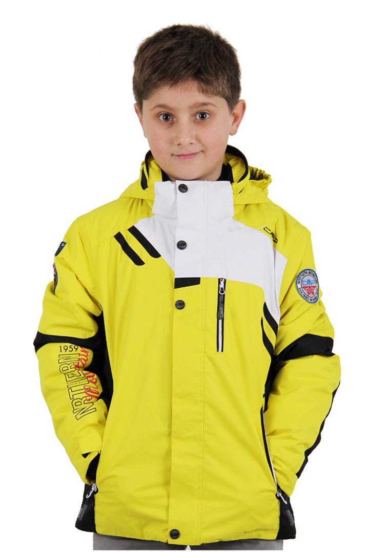 Cmp Kids 3W23634-R460