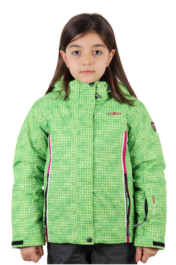 Cmp Kids 3W23835-404E