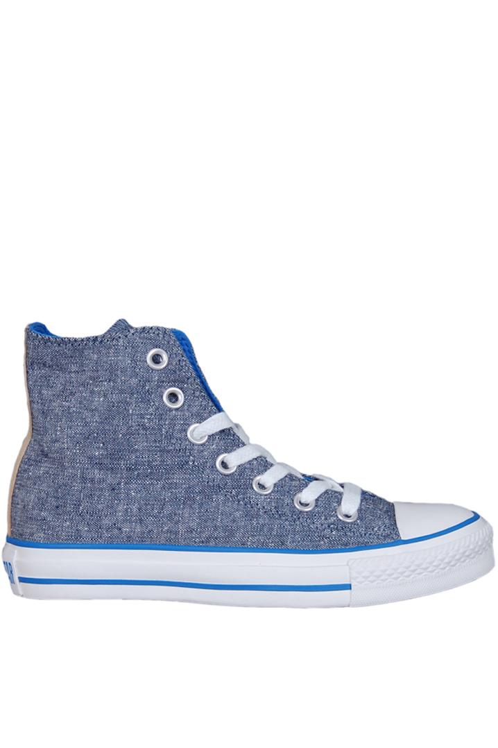 Converse 130226C
