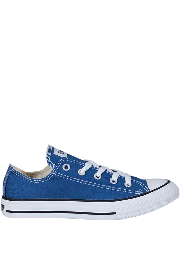 Converse Kids 336816C