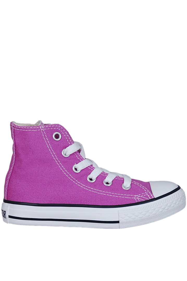 Converse Kids 330116C
