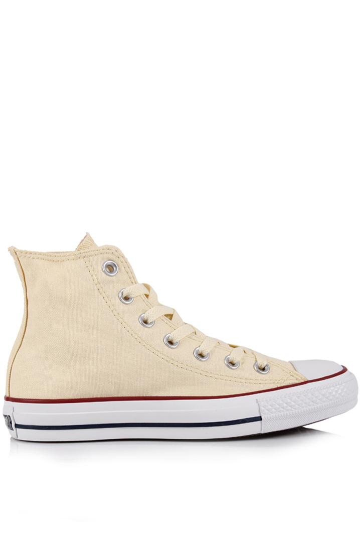 Converse M9162