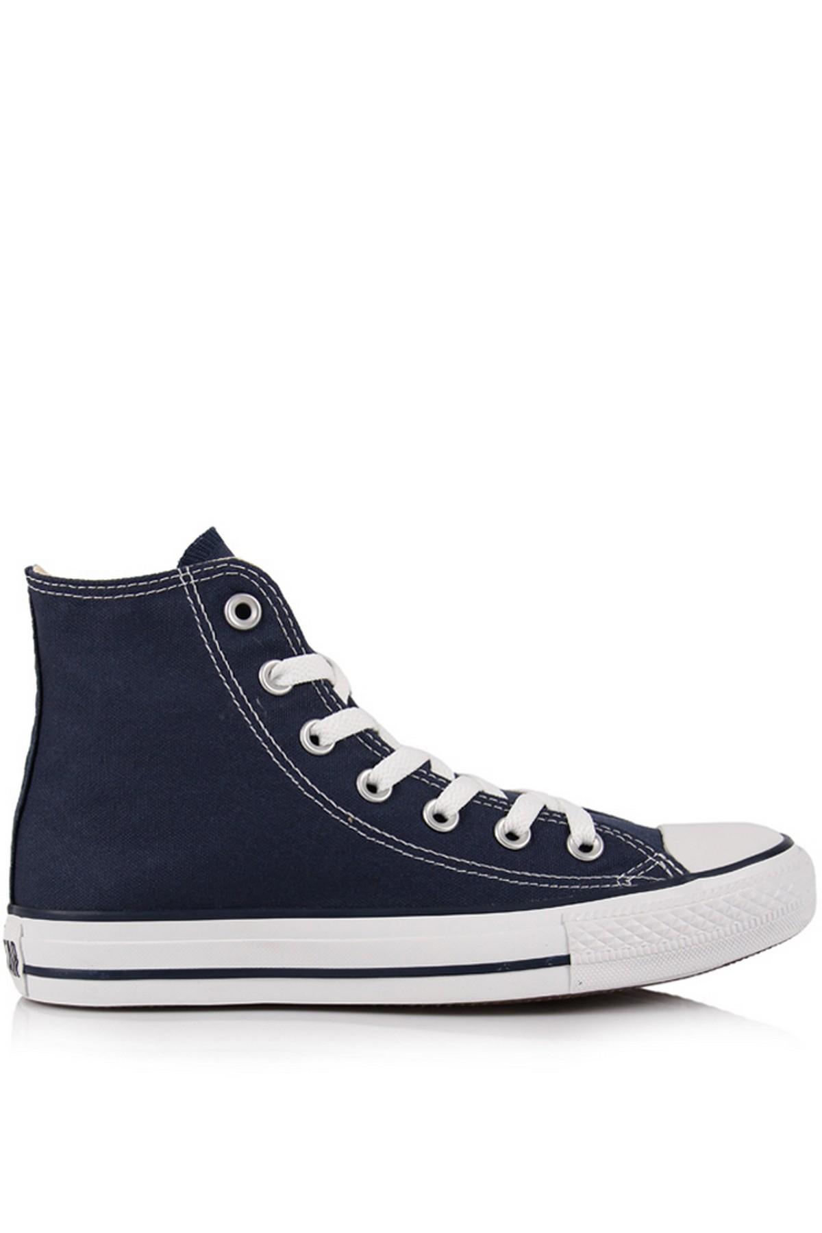 Converse Chuck Taylor All Star Ayakkabı Lacivert Renk (M9622C)