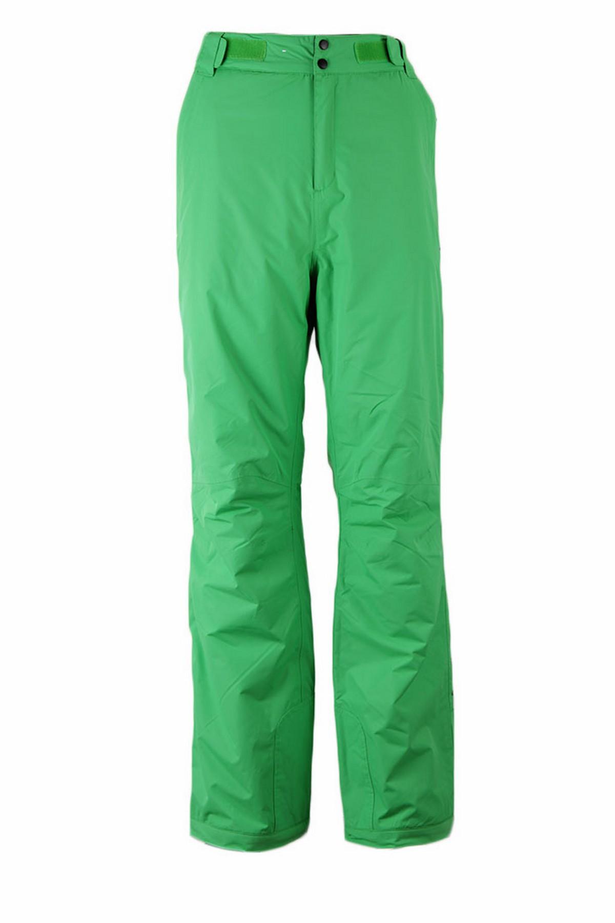 Dare2b Divedown Kadın Pantolon Yeşil (DMW050-07H)