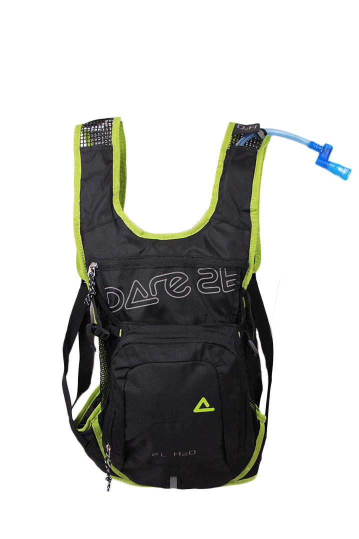 Dare2b DUE022-800