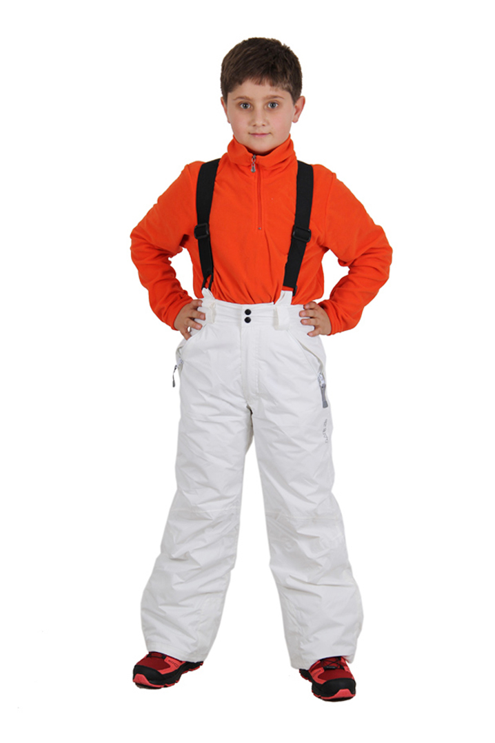 Dare2b Kids DKW020-900
