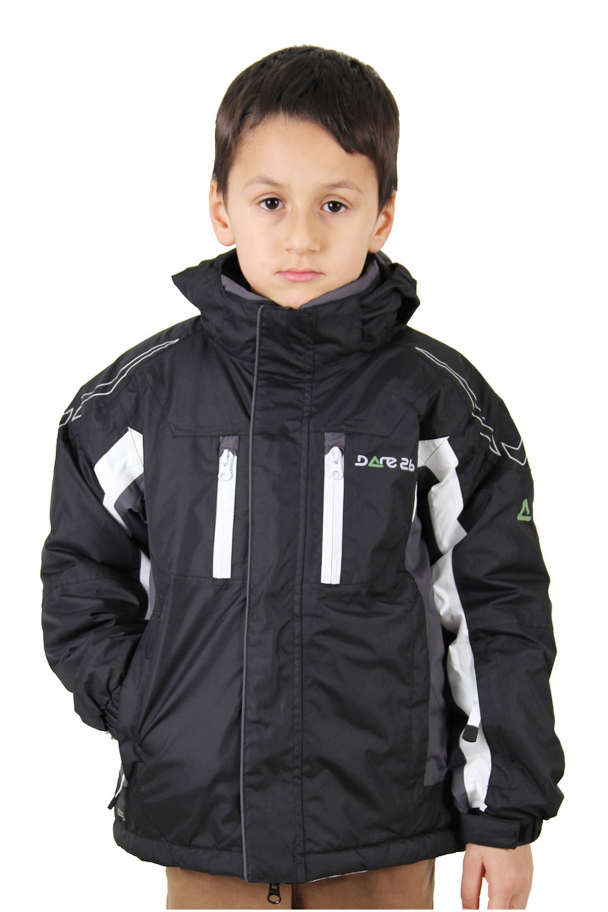 Dare2b Çocuk Kayak Montu  PDKP051-0GU