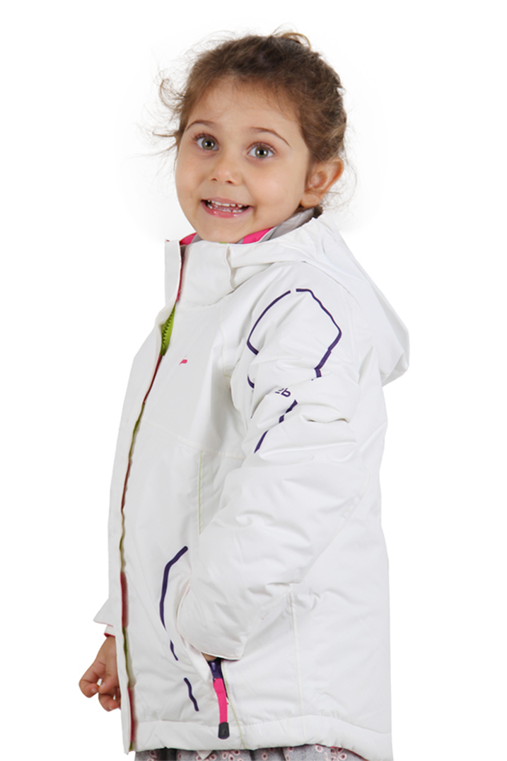 Dare2b Kids DGP003-900