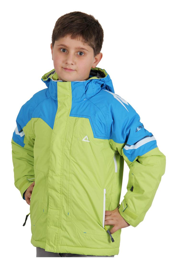 Dare2b Kids DKP088-0P8