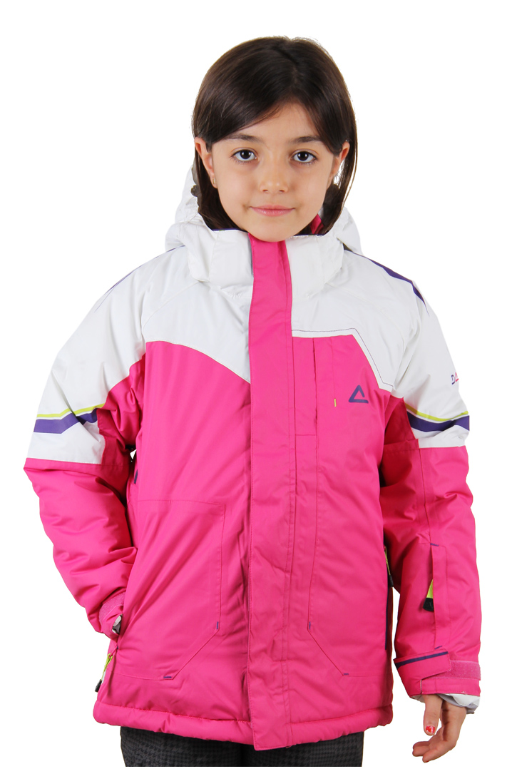 Dare2b Kids DKP088-9VZ
