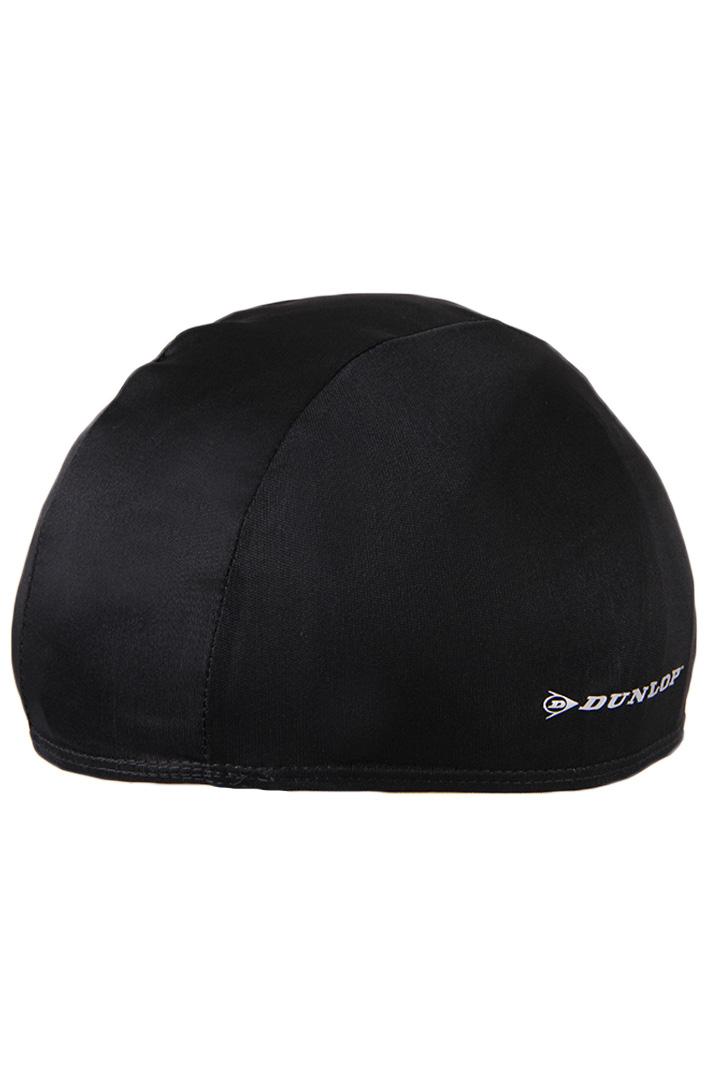 Dunlop DNZBONDNP028-1