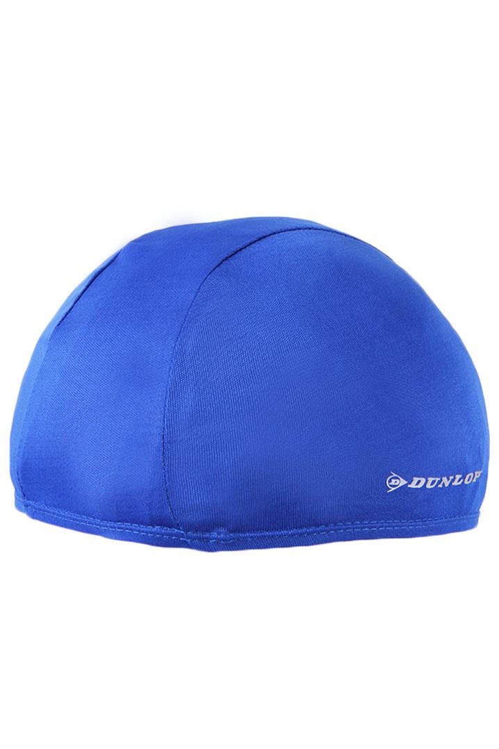Dunlop DNZBONDNP028-2