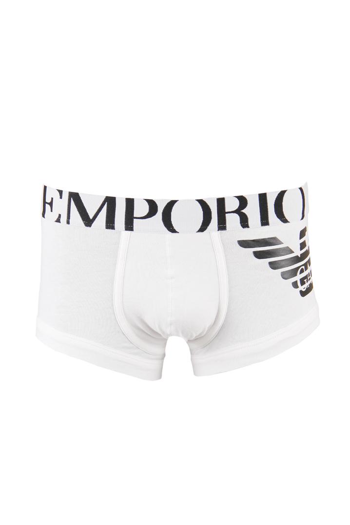 Emporio Armani 111886CC725-10