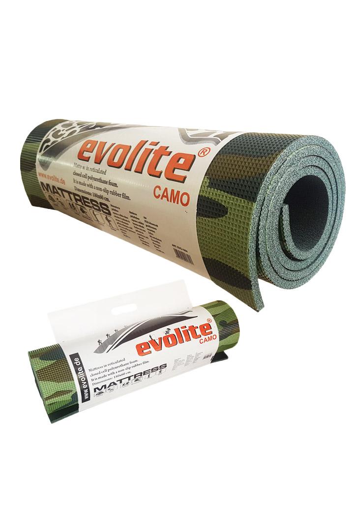 Evolite EVO-1004