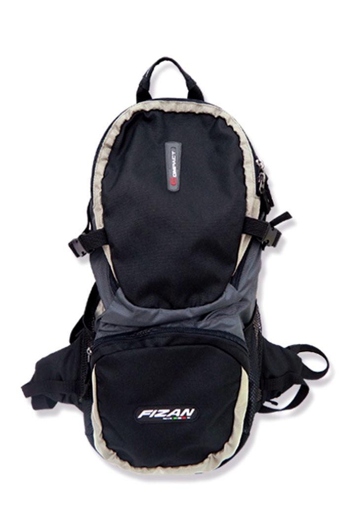 FIZAN A200-158-1