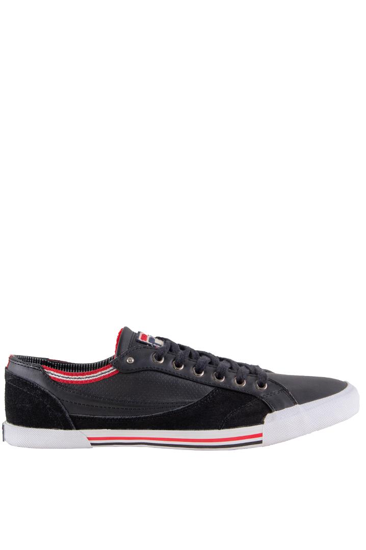 Fila Günlük Erkek Ayakkabı (1F50X55005-000)