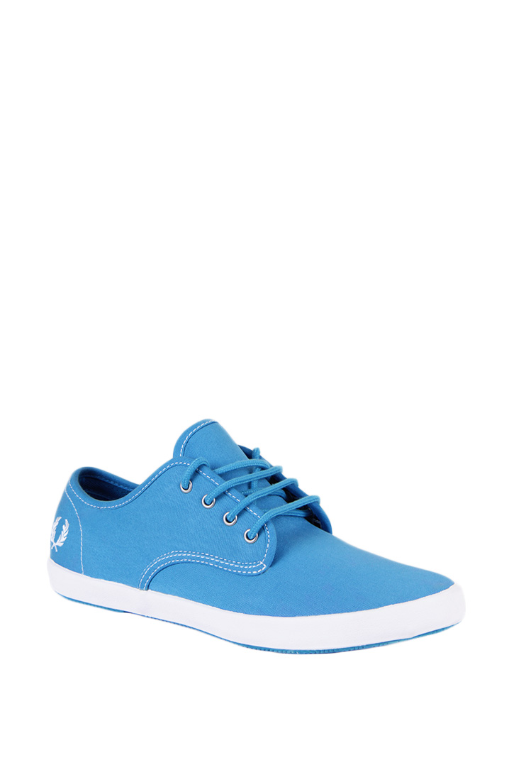 Fred Perry B2153-779