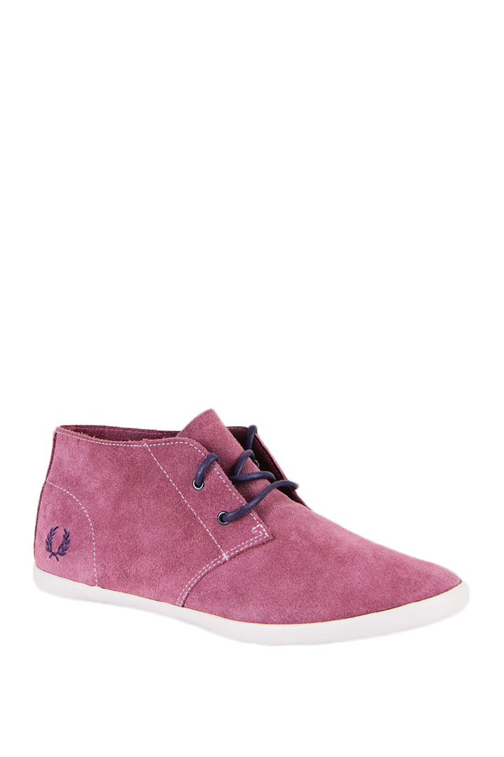 Fred Perry B3206W-C17