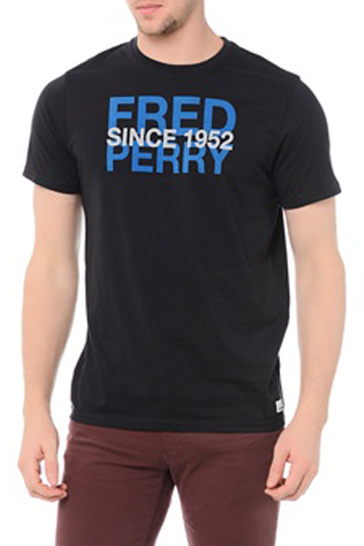 Fred Perry M6341-F102
