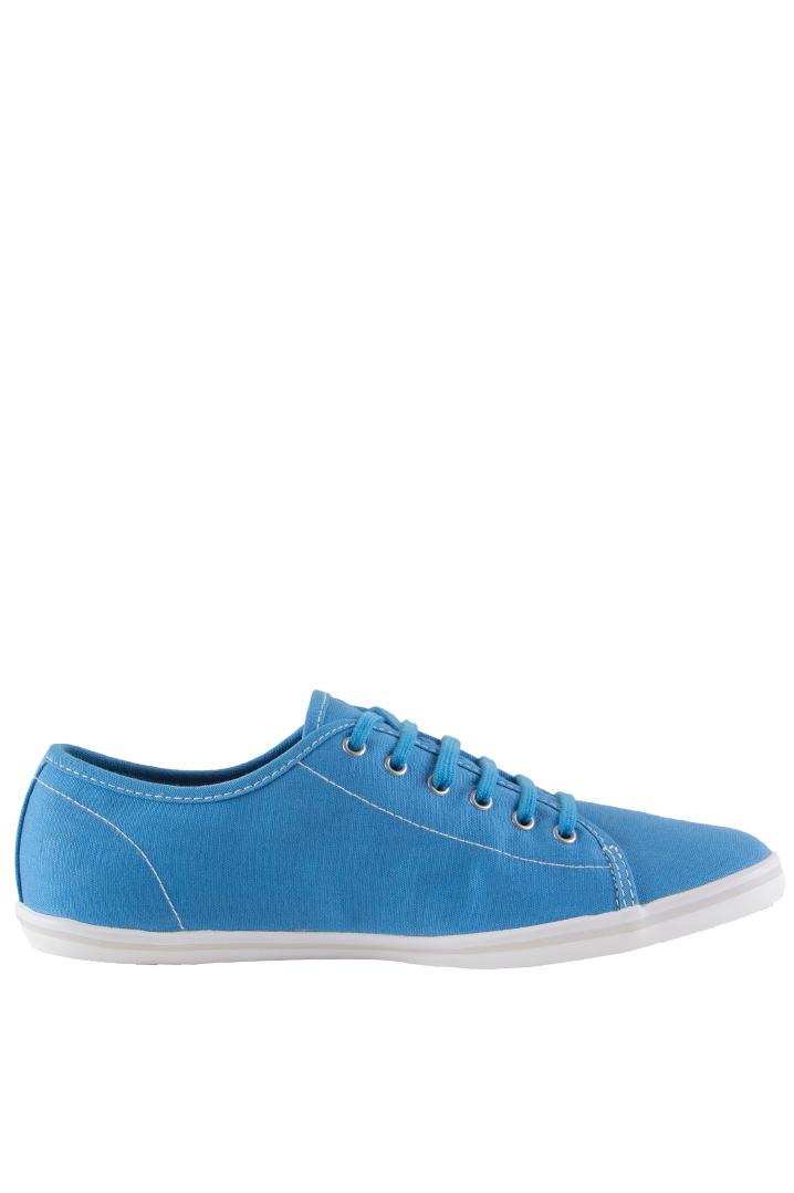 Fred Perry Phoenix Kadın Günlük Ayakkabı (B2165W-779)