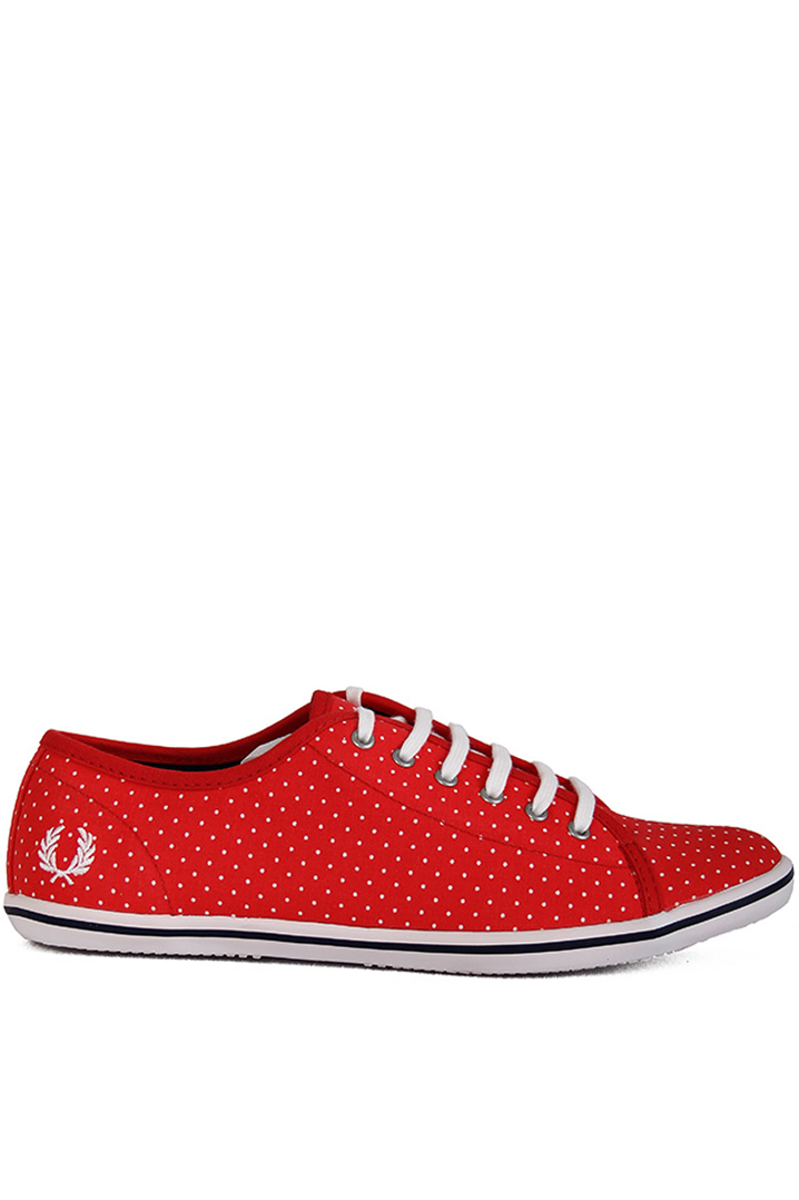 Fred Perry B2173W-269