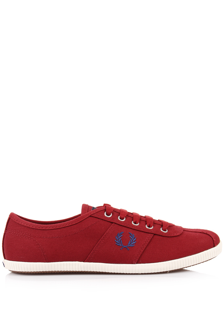 Fred Perry B2179W-850
