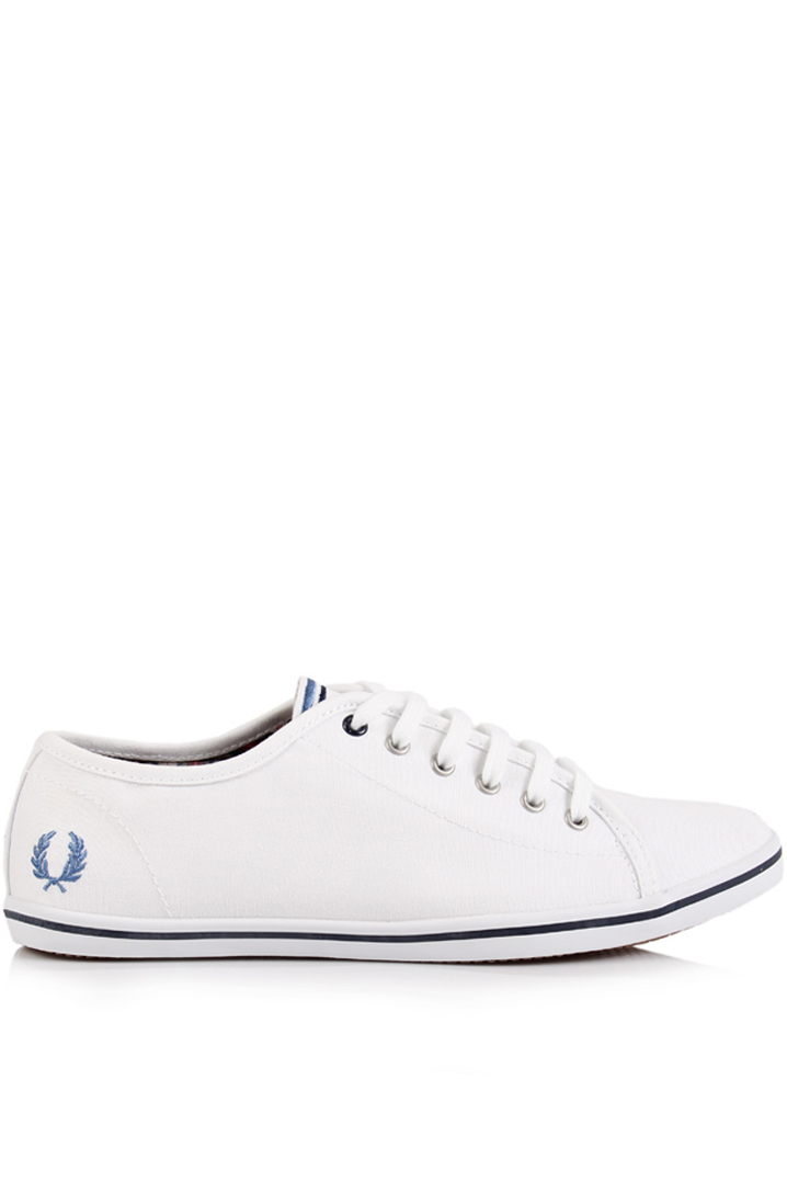 Fred Perry B3182W-100